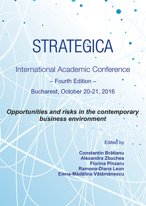 Cover-Strategica-2016-Proceedings