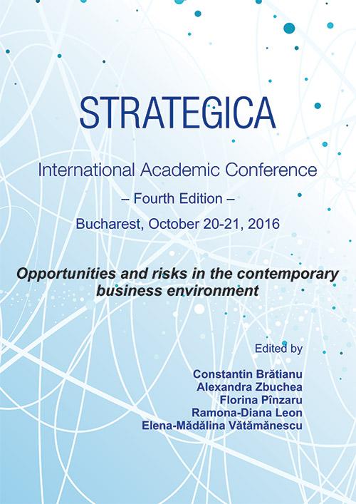 Cover-Strategica-2016-Proceedings
