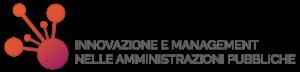 logo_template_MIMAP-01