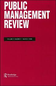 publicmanagementreview